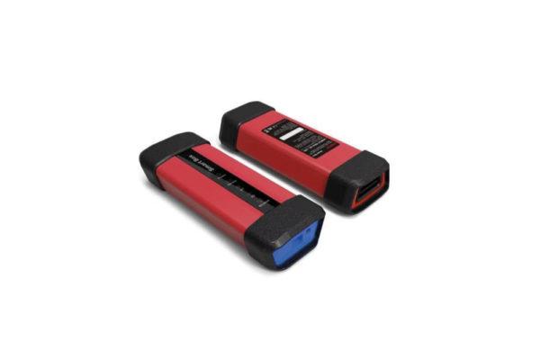 EuroTAB-II Smartbox 3
